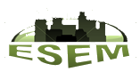 logo_esem_small
