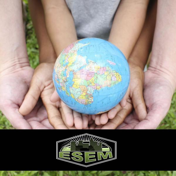 politica_seguridad_ambiental