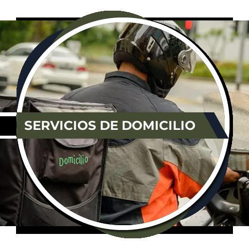 servicio_domicilios
