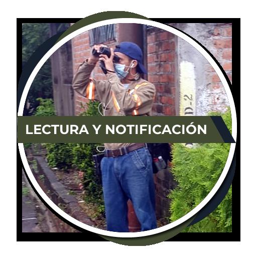 servicio_lectura_notificacion