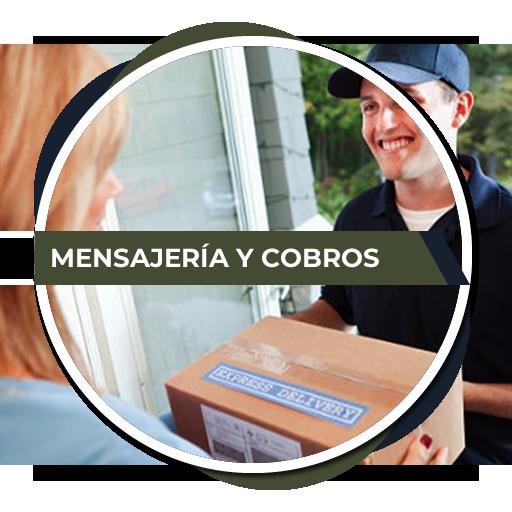 servicio_mensajeria_cobros