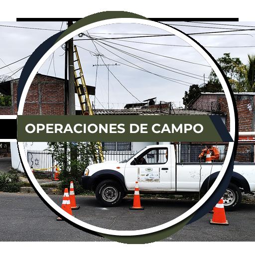 servicio_operaciones_campo