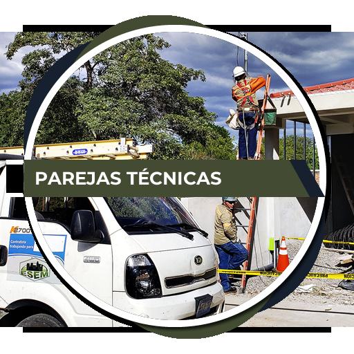 servicio_parejas_tecnicas